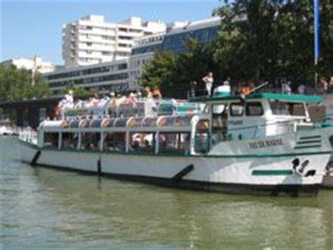 bateau mouche emploi foire aux questions navettes 233 t 233 du canal tarifs acc 232 s