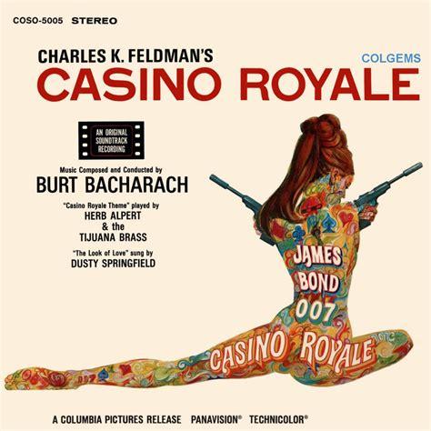 theme music casino royale casino royale the woody allen pages the woody allen pages