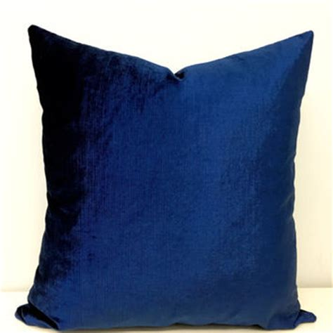 navy blue couch pillows best navy blue couch pillows products on wanelo