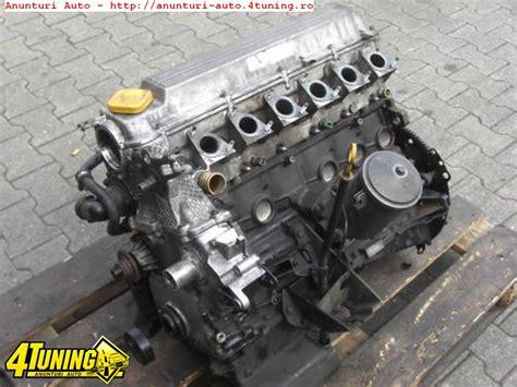 opel bmw motoare bmw opel omega 2 5 td tds m51 d25 x25dt e36 e34