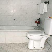 Deluxe Canvas Hitam anak sekolah di kamar mandi ngisap pictures