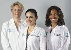 pass the bar with dr stipkala s proven method books cancer care centers of south strengthens commitment