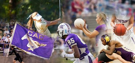 welcome to cac athletics central arkansas christian schools
