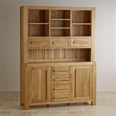 Oak Dressers by Fresco Solid Oak Dresser