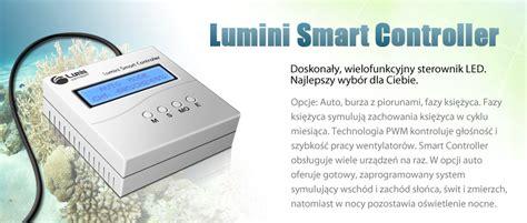 dioda led właściwości versione italiana lumini smart controller
