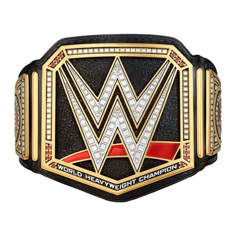 wwe united states chionship coloring page wwe chionship replica title belt 2014 wwe us