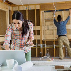 house insurance during renovation why document your renovation home renovation