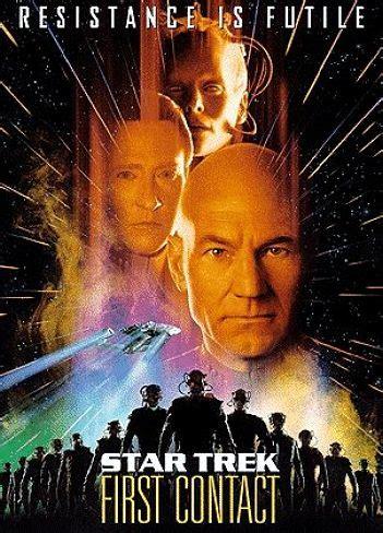film gratis fantascienza fantascienza cb01 zone film gratis hd streaming e