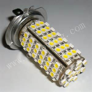 Led Car Bulbs H7 H7 Led Auto Fog Bulb H7 102z3528 Products Buy H7 Led
