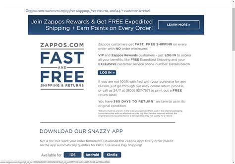 Zappos Gift Card Discount - 75 off zappos coupon code zappos 2017 promo codes dealspotr
