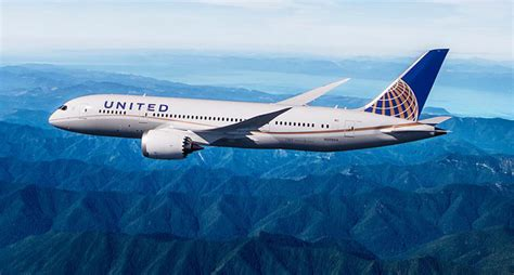 united airlines help desk cfr notes united s front desk problems cobblestone a