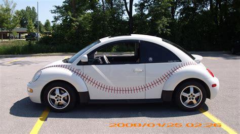 2000 Volkswagen Bug by 96966 2000 Volkswagen Beetle Specs Photos Modification