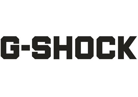G Shock 2370 uhren zeit in ihrer sch 246 nsten form rheinberg gmbh