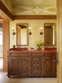 Barn Door To Bathroom » New Home Design