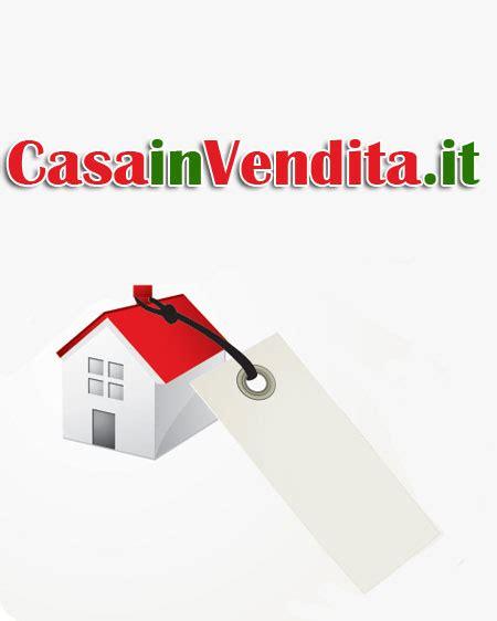 compravendita casa tra privati acquisto e vendita tra privati