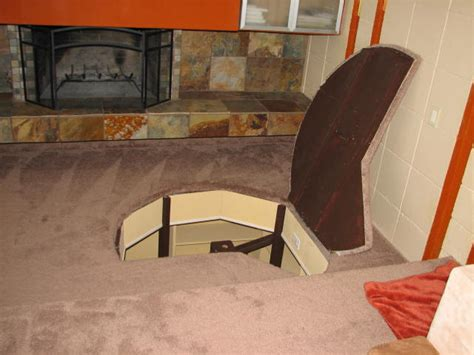 fireplace trap door fireplace trap door 28 images sealing the fireplace st