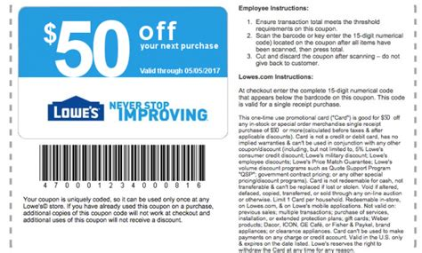 will home depot match lowes coupons insured by ross
