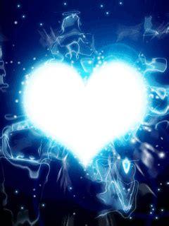 imagenes chidas para celular imagenes y videos de amor con movimiento para celular amor