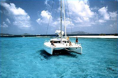 catamaran sailing pacific bahia 46 catamaran yacht charter details tahiti south
