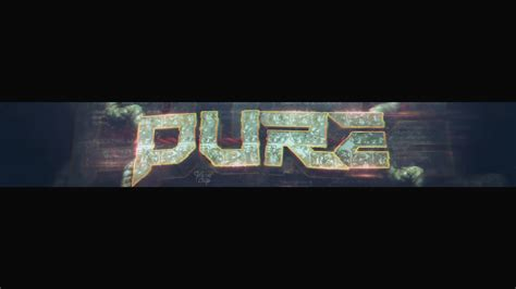layout für youtube banner pure 3d youtube banner layout by microsippin on deviantart