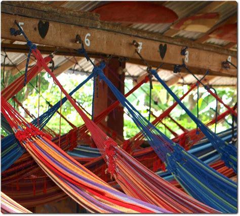 Hammock Hostel Costa Rica 17 best images about hostel on cocoon hammock