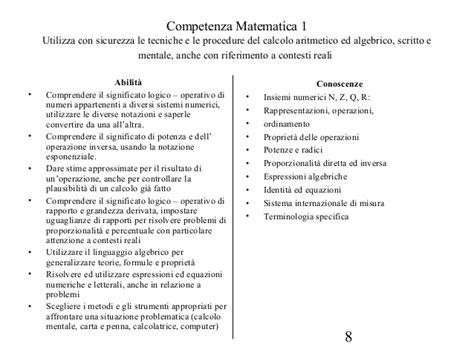 Lu Alis Vario valutare e certificare le competenze personali e le 1