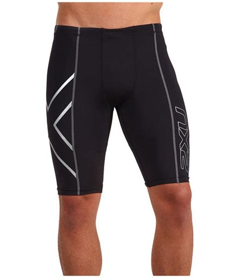 most comfortable compression shorts top 7 compression shorts for men ebay