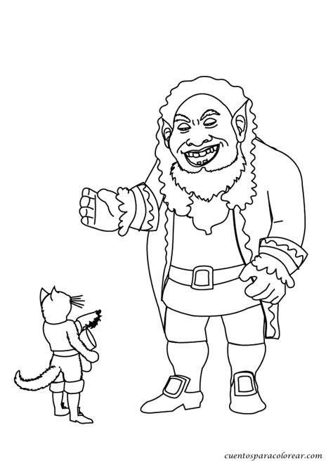 dibujos para colorear de la ley lara dibujos para colorear de leones actividades infantiles y