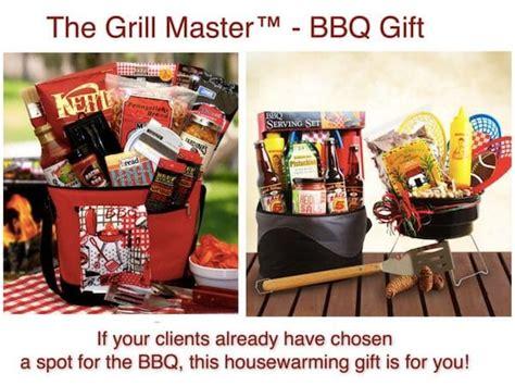 best housewarming gift best realtor closing gift ideas 100 00 housewarming gifts thank you gifts