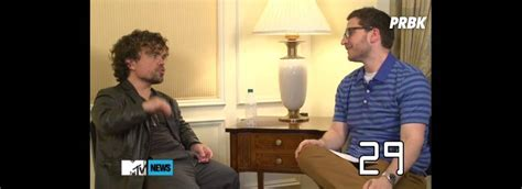 peter dinklage game of thrones interview game of thrones peter dinklage s amuse en interview