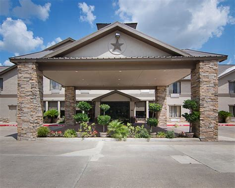 Comfort Keepers Knoxville Tn by The Best 28 Images Of Comfort Inn Katy Tx Comfort Inn