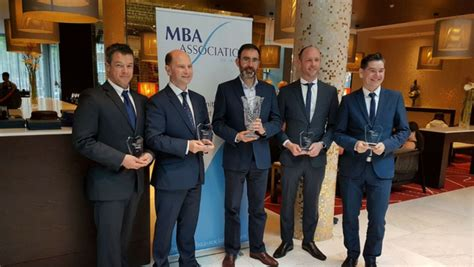 Mba Open Ireland by Dit College Of Business