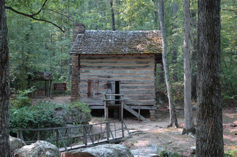 Mississippi State Parks With Cabin Rentals by Tishomingo State Park Natchez Trace Compact