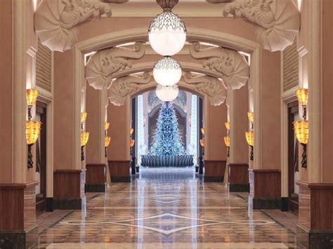 atlantis the palm hotel rooms rates photos deals map best price on atlantis the palm dubai in dubai reviews