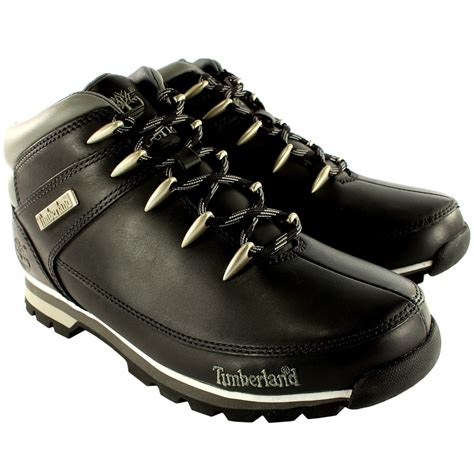 Sale Kickers Boots Premium Walking mens timberland sprint hiker walking hiking leather