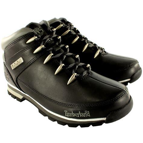 mens hiker boots mens timberland sprint hiker walking hiking leather