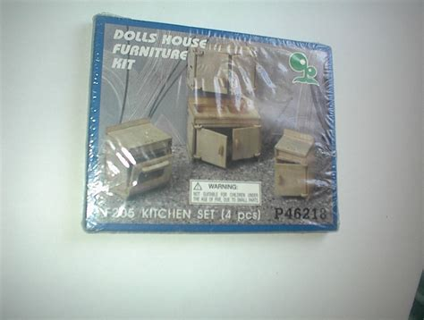 buy kitchen furniture buy dolls house kitchen furniture fashioned