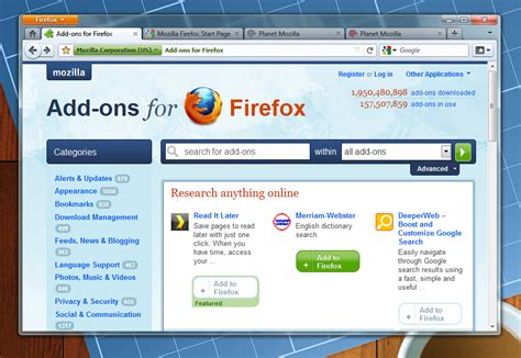 mozilla themes for windows 7 firefox 4 0 windows theme mockups mozillawiki