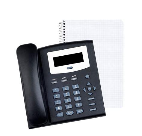 operatore tim mobile parlare con un operatore tim aggiornamento 2018
