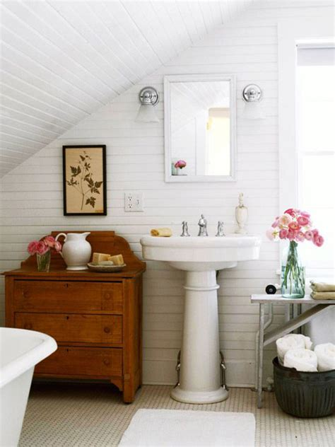 design my bathroom loft small bathroom designs