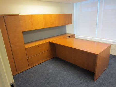 smed desks conklin office furniture