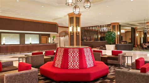 hotel rooms downtown denver downtown denver hotel rooms sheraton denver downtown hotel