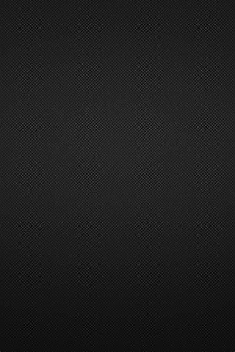 Black Material black material iphone wallpaper retina iphone wallpapers