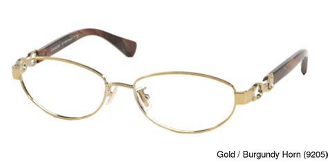 buy coach hc5062 frame prescription eyeglasses
