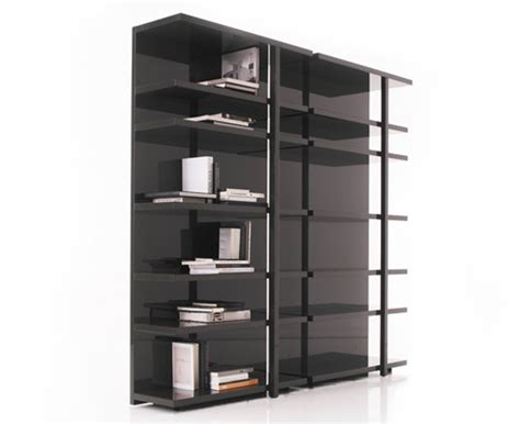 libreria cassina mex cassina librerie freestanding livingcorriere