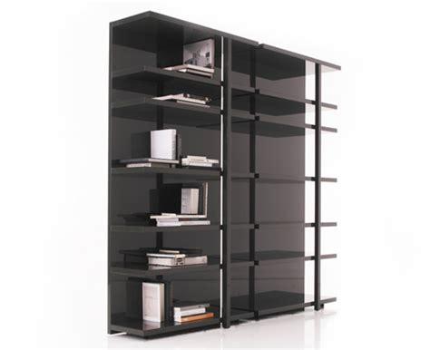 librerie cassina mex cassina librerie freestanding livingcorriere