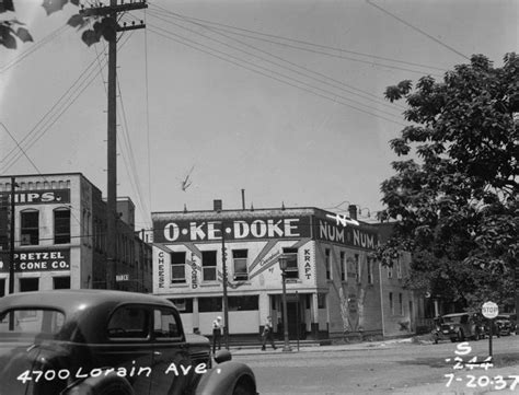 extreme tattoo lorain ohio 244 best old cleveland pics images on pinterest