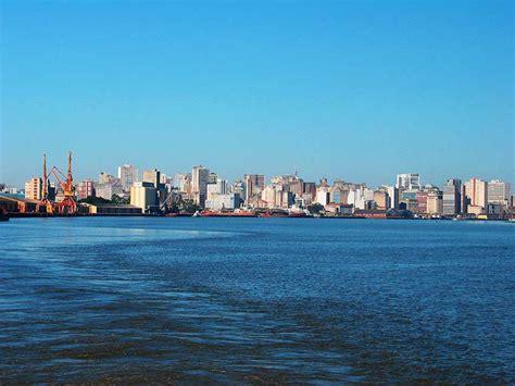 imagenes porto alegre brasil brazil porto alegre