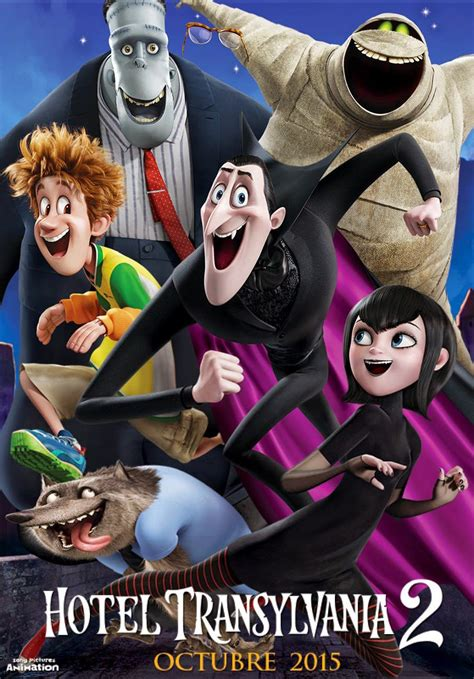 film animasi hotel transylvania download hotel transylvania 2 subtitle indonesia bluray