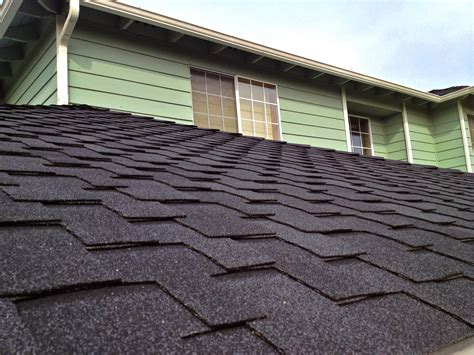 roofing roofing company